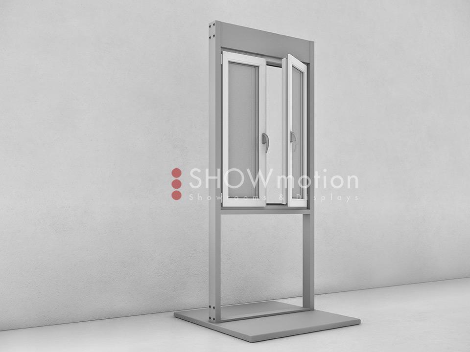 ShowMotion_FLEXO_stand-alone_Staender-fuer-Fenster_base-modificata-29.10