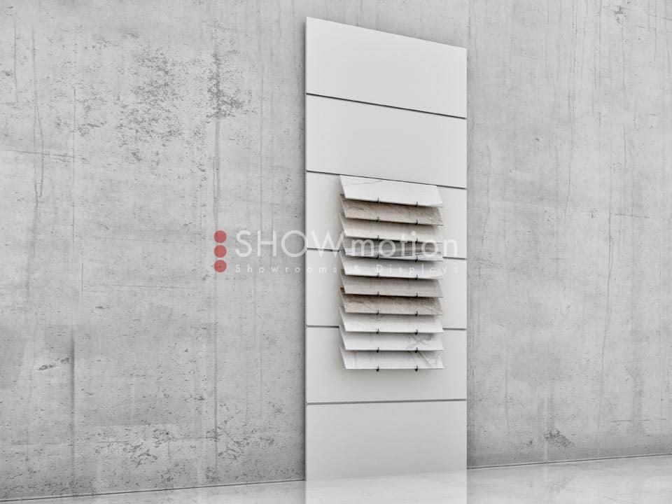 ShowMotion_Tile Shop_TS 10p-15