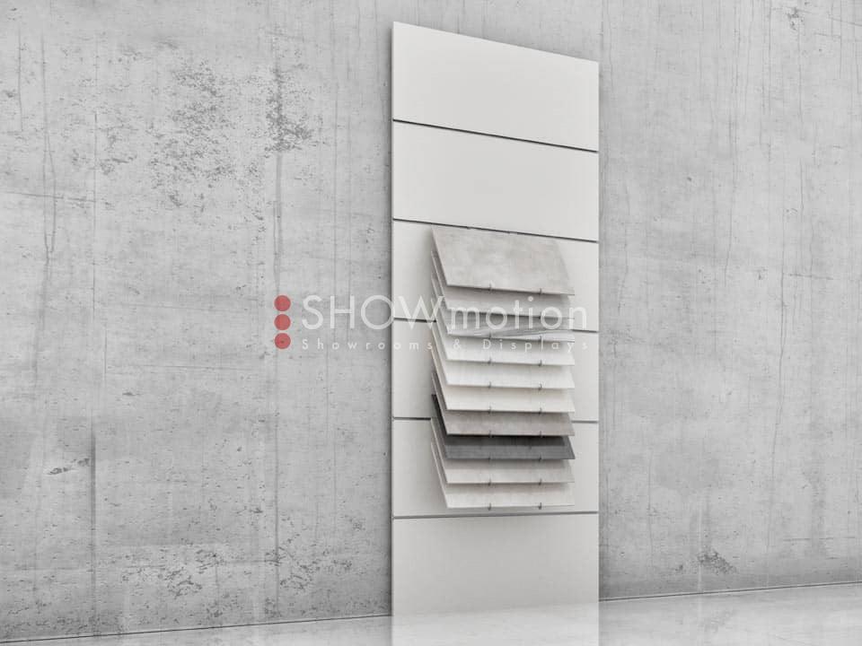 ShowMotion_Tile Shop_TS 10p-30