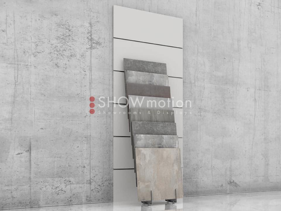 ShowMotion_Tile Shop_TS 8P basso