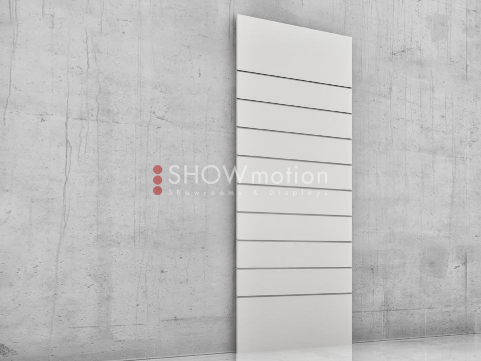 ShowMotion_TileShop_TS WALL 20