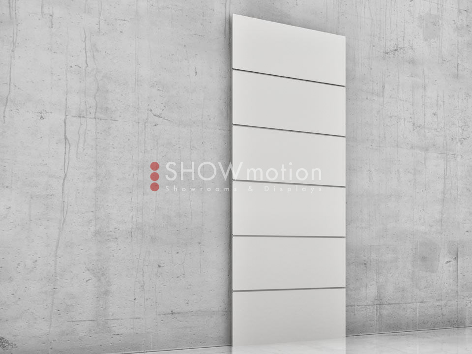 ShowMotion_TileShop_TS WALL 40