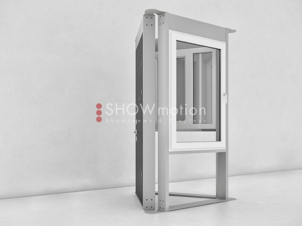 Kombi Dreieck 3 Produkte | ShowMotion