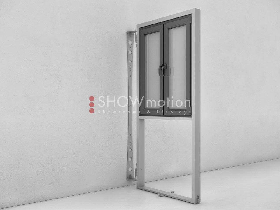 Ausstellungssystem Image 1 | ShowMotion