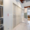 Tiles Library -