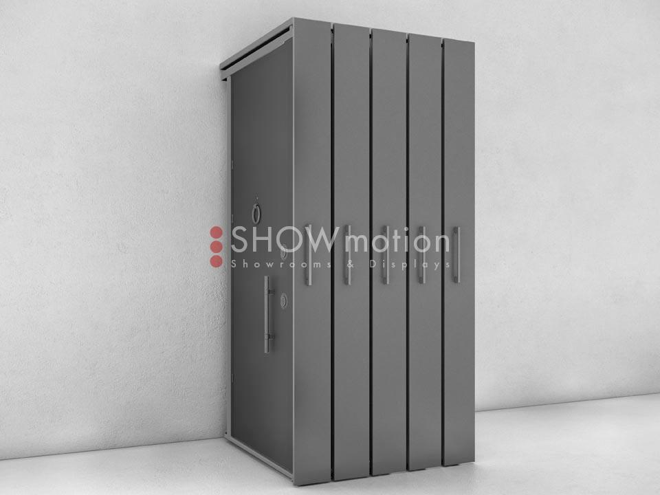 ShowMotion_X5 COVER_presentoir pour minuserie