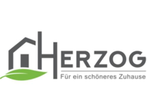 Herzog Bau