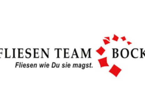 Fliesen Team Bock