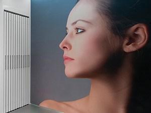 Ausstellungsraum gestalten & Showroom Einrichtung - Ausstellungssysteme für Fliesen   ShowMotion